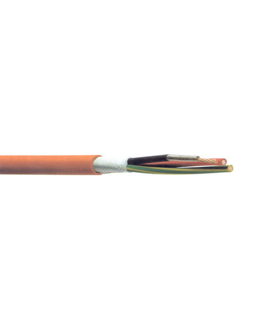 Betaflam FR MI Cables